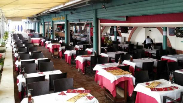 Marbella reúne a los primeros espadas de cocina de España en el XXV Festival Nacional de Gastronomía